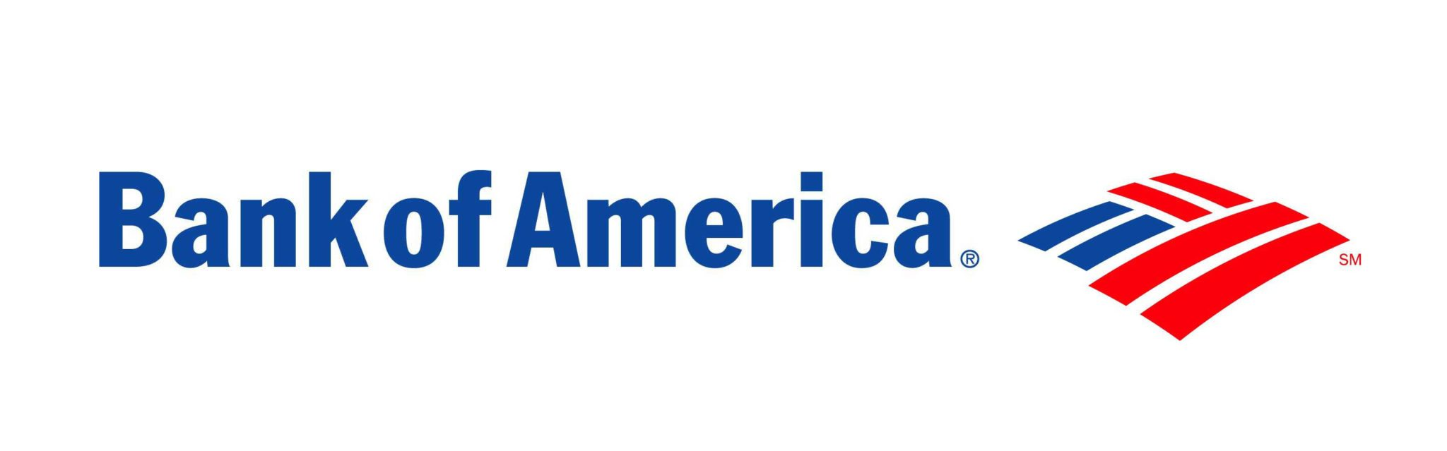 Why Bank Of America Customer Service Succeeds Call 0844 306 9127